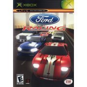 Ford Racing 2 (US)