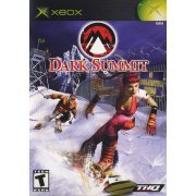 Dark Summit (US)