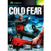 Cold Fear (US)