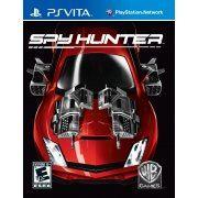 Spy Hunter (US)