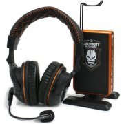 Turtle Beach Ear Force Call of Duty: Black Ops II Tango (US)