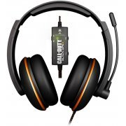 Turtle Beach Ear Force Call of Duty - Black Ops II Kilo