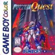 Power Quest (US)