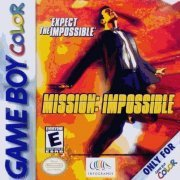 Mission: Impossible (US)