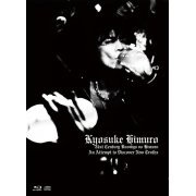 21th Century Boowys Vs Himuro An Attempt to Discover New Truths [Blu-ray+2CD] (Japan)