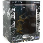 Aliens: Colonial Marines (Collector's Edition) (US)