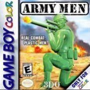Army Men (US)