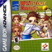 WTA Tour Tennis (US)