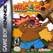 Whac-A-Mole (US)