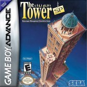 The Tower SP (US)