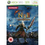 Ninety-Nine Nights 2 (Europe)