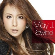 Rewind [CD+DVD] (Japan)