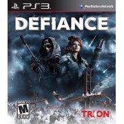 Defiance (US)