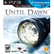Until Dawn (US)