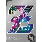 Momokuro Haru No Ichidaiji 2012 -Yokohama Arena Masaka No 2 Days [Limited Edition] (Japan)
