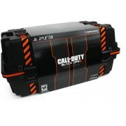 Call of Duty: Black Ops II (Care Package) (US)