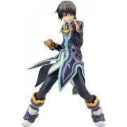 Tales of Xillia 1/8 Scale Pre-Painted PVC Figure: Jude Mathis (Japan)