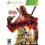 Deadpool (US)