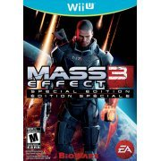 Mass Effect 3: Special Edition (US)