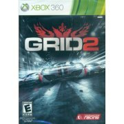 GRID 2 (US)