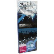 SUPER JUNIOR World Tour Super Show4 Live in Japan [Limited Edition] (Japan)