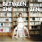 Between The Ten (Japan)