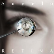 Retina [CD+DVD Limited Edition Type B] (Japan)
