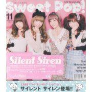 Sweet Pop! (Japan)