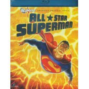 All-Star Superman (US)