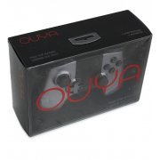 Ouya Wireless Controller (US)