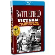 Battlefield - Vietnam: From Dien Bien Phu to Peace with Honor! (US)