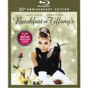 Breakfast At Tiffany's (US)