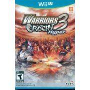 Warriors Orochi 3 Hyper (US)