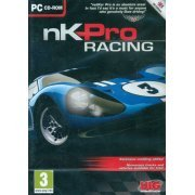 nK-Pro Racing (Europe)