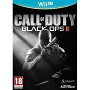 Call of Duty: Black Ops II (Europe)