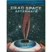 Dead Space: Aftermath (US)