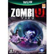 Zombie U (Japan)