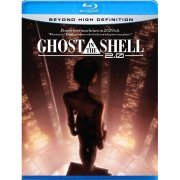 Ghost In The Shell 2.0 (US)