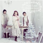 Down Town Christmas [CD+DVD Limited Edition] (Japan)