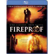 Fireproof (US)