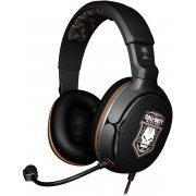 Turtle Beach Ear Force Call of Duty: Black Ops II Sierra