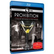Ken Burns: Prohibition (US)