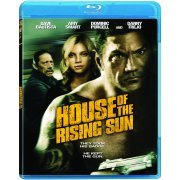House Of The Rising Sun (US)