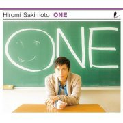 One [CD+DVD Limited Edition] (Japan)