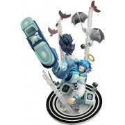 DRAMAtical Murder 1/7 Scale Pre-Painted PVC Figure: Aoba (Japan)