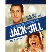 Jack & Jill (US)