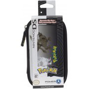 Character Zip Case (Pokemon Black & White) (Europe)