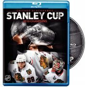NHL Stanley Cup Champions 2010: Chicago Blackhawks (US)