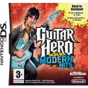 Guitar Hero On Tour: Modern Hits (Europe)
