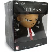 Hitman: Absolution (Deluxe Professional Edition) (Europe)